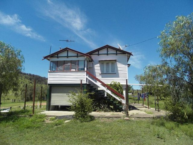 (no street name provided), Plainland QLD 4341