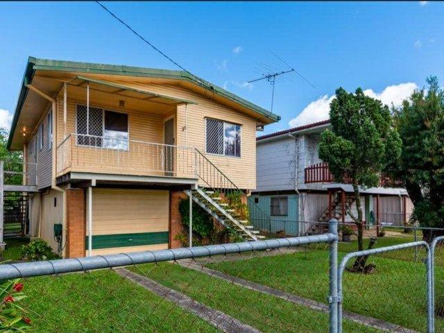36 Domnick Street, Caboolture QLD 4510