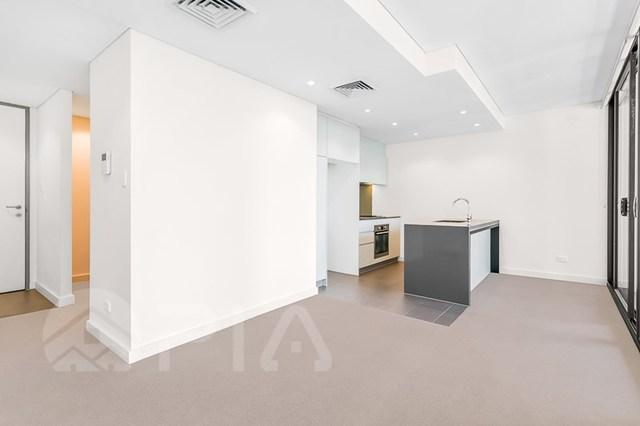 305/9 Edwin Street, NSW 2137