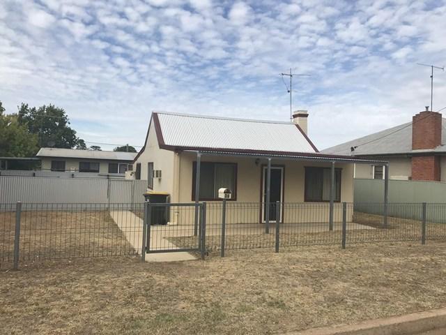 36 Grosvenor  Street, Narrandera NSW 2700