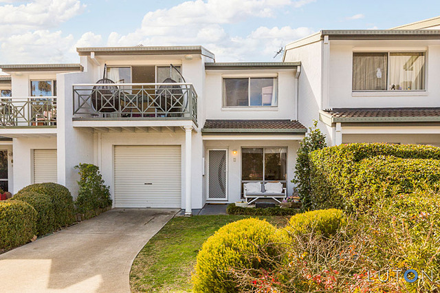 5/83 Mortimer Lewis Drive, ACT 2900