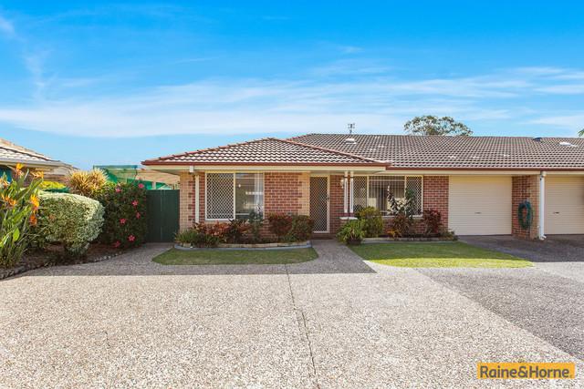3/40 Soorley Street, Tweed Heads South NSW 2486