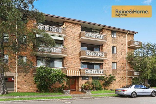 10/187 President Avenue, NSW 2217