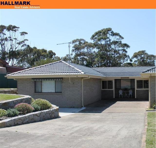8 Craddock Road, Tuross Head NSW 2537