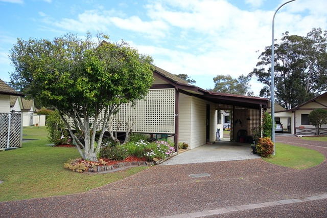 12/12 Goldens Road, Forster NSW 2428