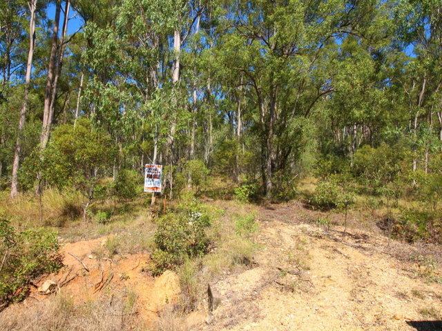 0 Sitella Crescent, Delan QLD 4671