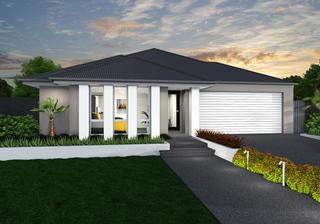 Lot 304 Figtree Blvd.