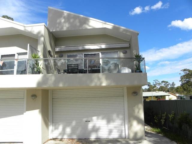 1/14 Goonawarra Drive, NSW 2540