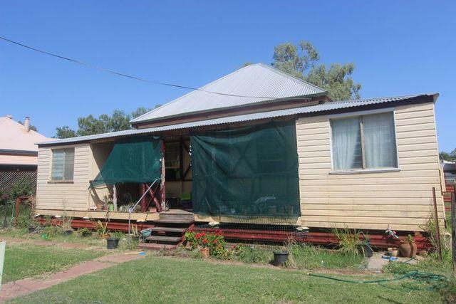 63 Watson Street, Charleville QLD 4470