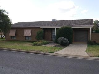 1 Karri Road Leeton NSW 2705