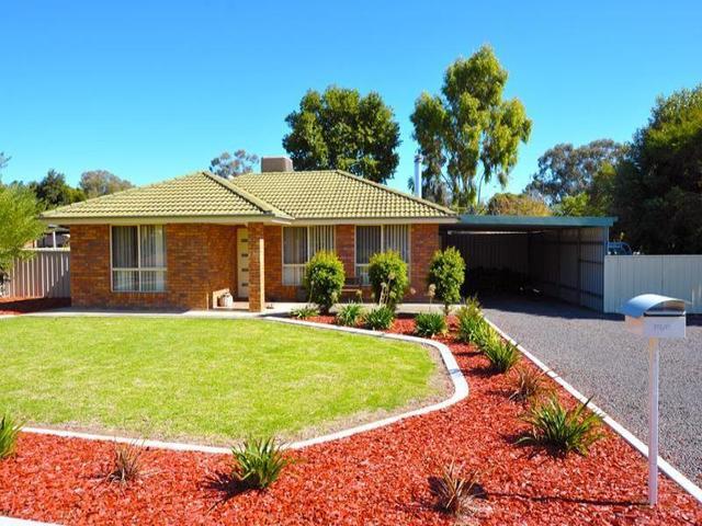 1 Boronia Avenue, Gunnedah NSW 2380