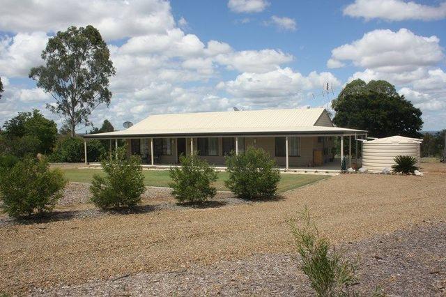 1 Sprys Road, Mundubbera QLD 4626