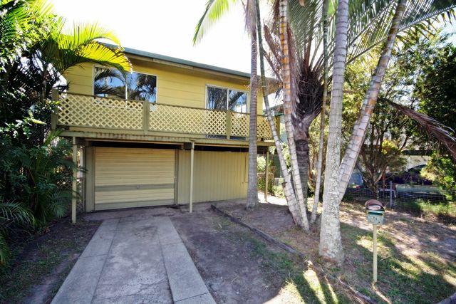 89 Windsor Place, Deception Bay QLD 4508