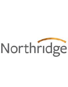 Northridge - Northridge, ACT 2611