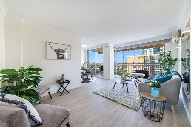 403/65 Bauer Street, Southport QLD 4215