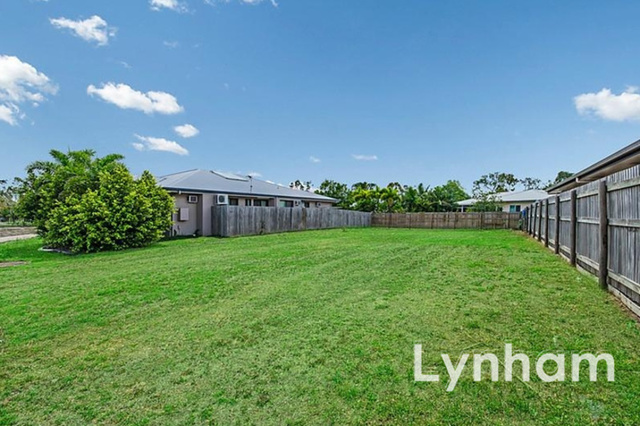 23 Firetail Pocket, QLD 4815
