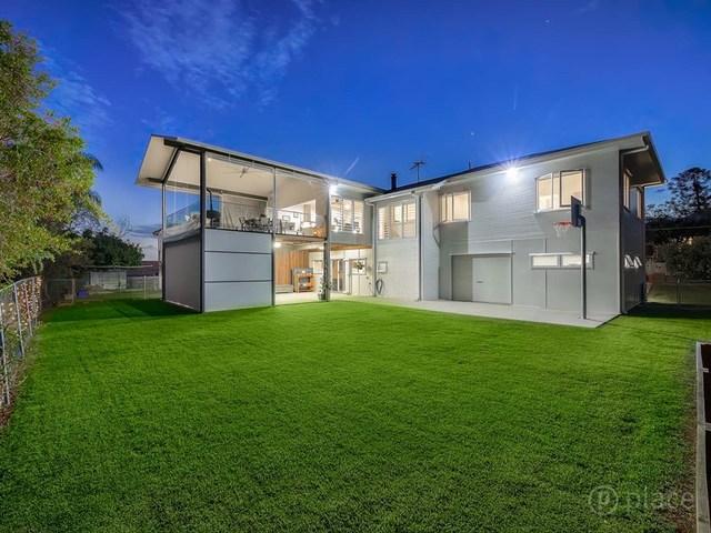 11 Norbiton  Street, QLD 4034