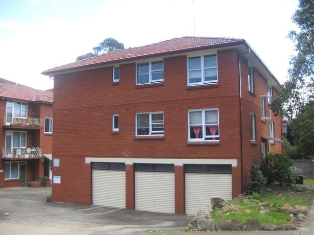 12/2-4 Taylor Street, Kogarah NSW 2217