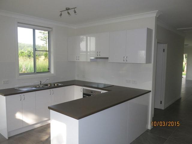 "1605b ""The Cottage"" Waterfall Way, Bellingen NSW 2454"