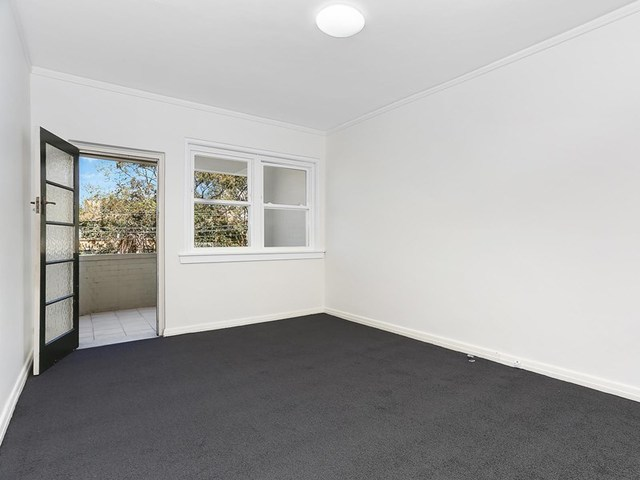 6/222 Old South Head Road, Bondi NSW 2026