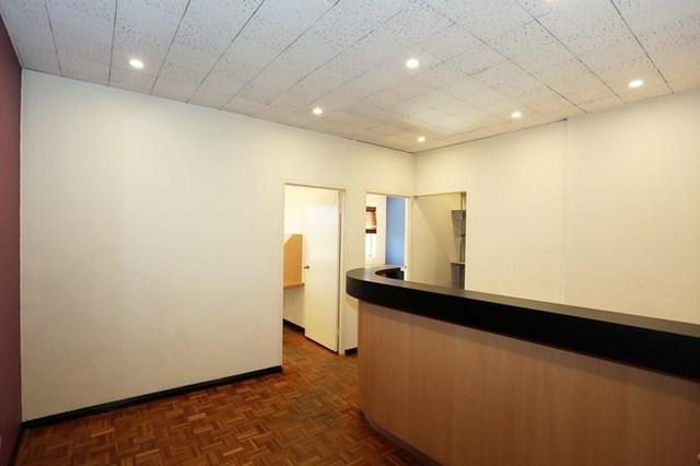 Suite 5/333 King Street, Newtown NSW 2042