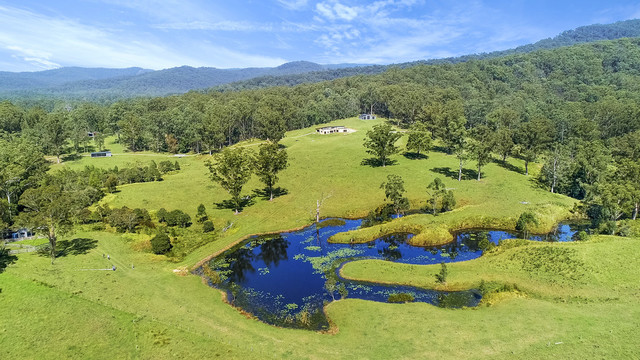 197 Owens Road, Martinsville NSW 2265