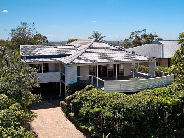 8 Ashby Street, Dudley NSW 2290