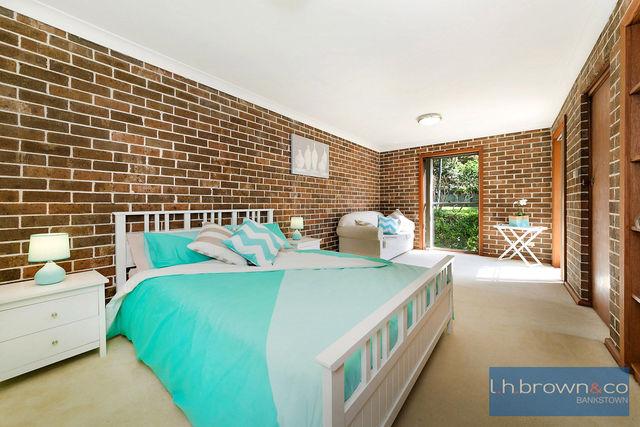 Belle Property Rentals Sydney