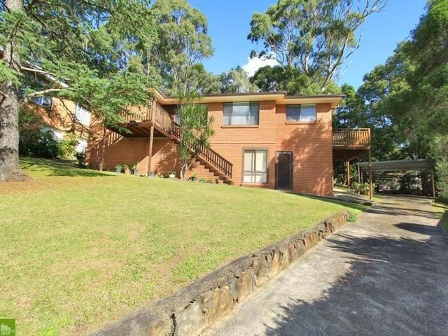 1/9 Neave Street, Figtree NSW 2525