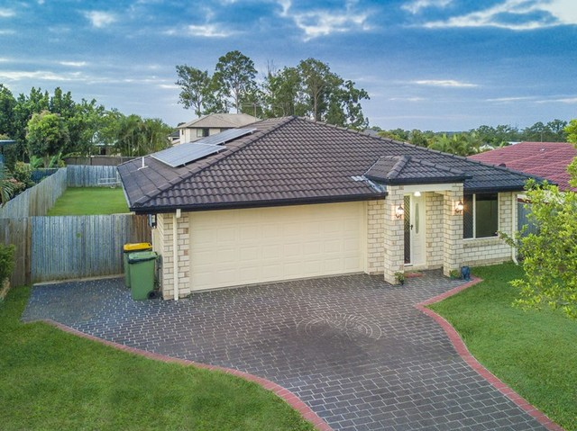 49 Bayberry Cr, Warner QLD 4500