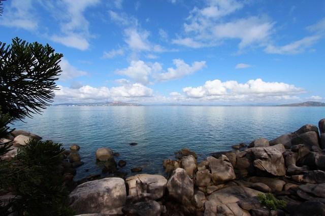 13/1 Picnic St (Nobby Headland), Picnic Bay QLD 4819