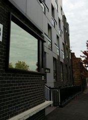 501/188 Peel Street