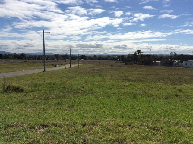 Lot 15 Bosworth Road, Bairnsdale VIC 3875