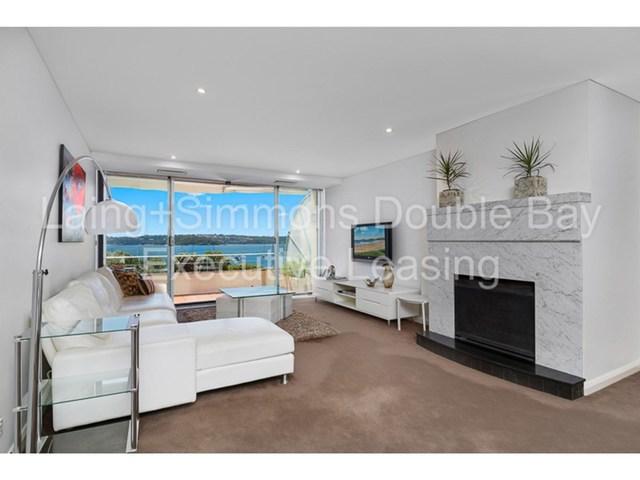 3/7 Gladswood Gardens, Double Bay NSW 2028
