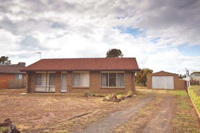 39 Burley Street, Griffith NSW 2680