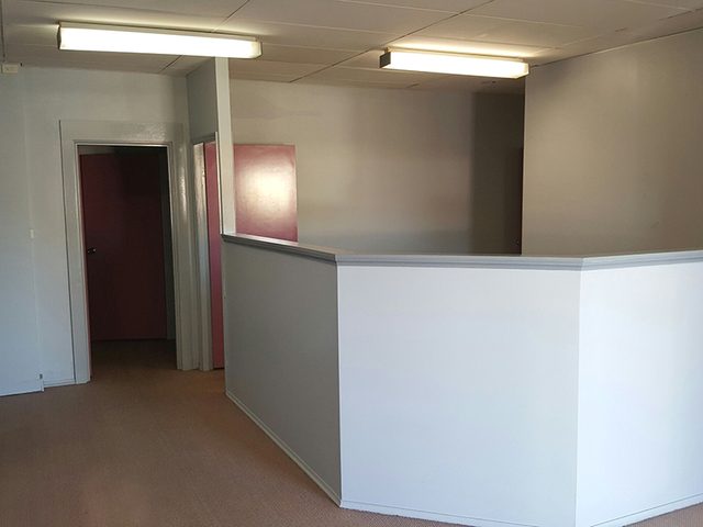 Suite 9 & 10/5-7 Lithgow Street, Campbelltown NSW 2560