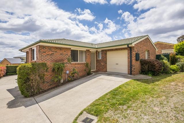 1/3 Parr Place, NSW 2620