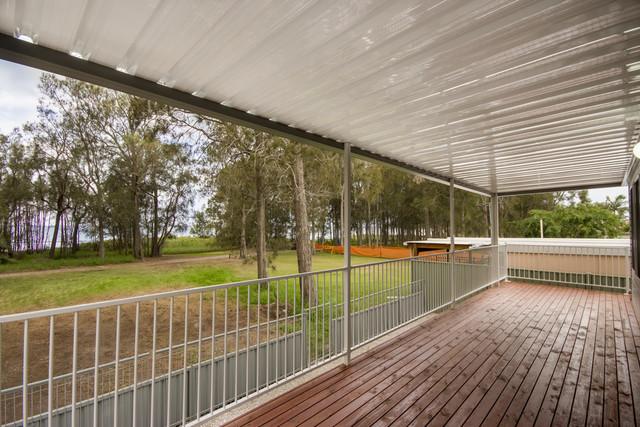 209A Lakedge Avenue, Berkeley Vale NSW 2261