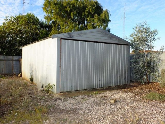 99 (Lot 44) Cornish Terrace, Wallaroo SA 5556