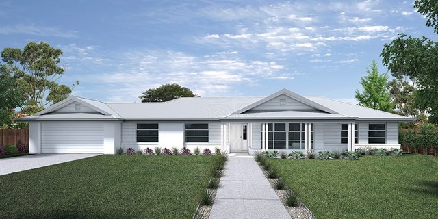 Lot 2047 Comel Ave, Cameron Park NSW 2285