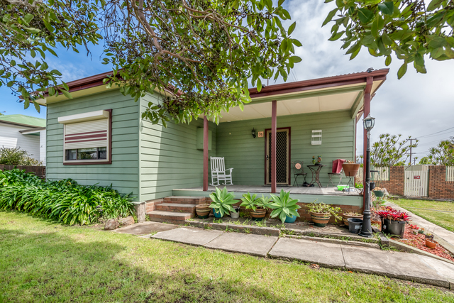 35 Second Street, Cardiff South NSW 2285