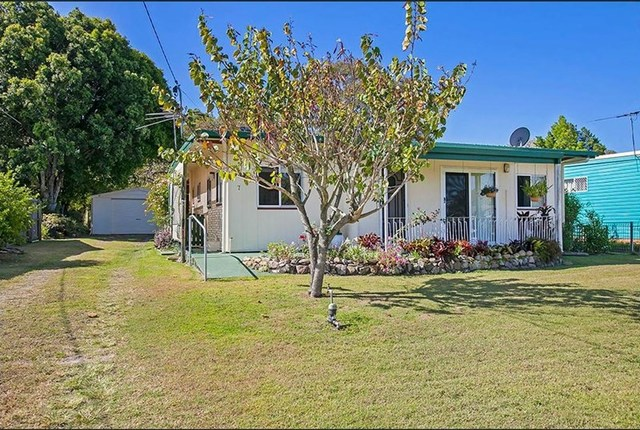 7 Cliffdale Ave, Deception Bay QLD 4508