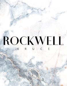 Rockwell - Rockwell, ACT 2617