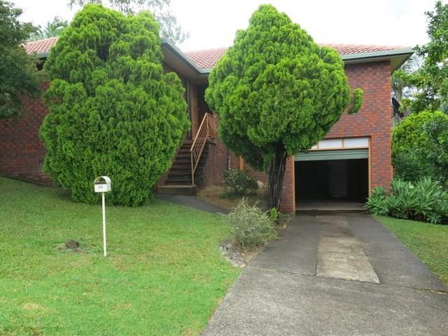 38 Robert Street, Bellingen NSW 2454