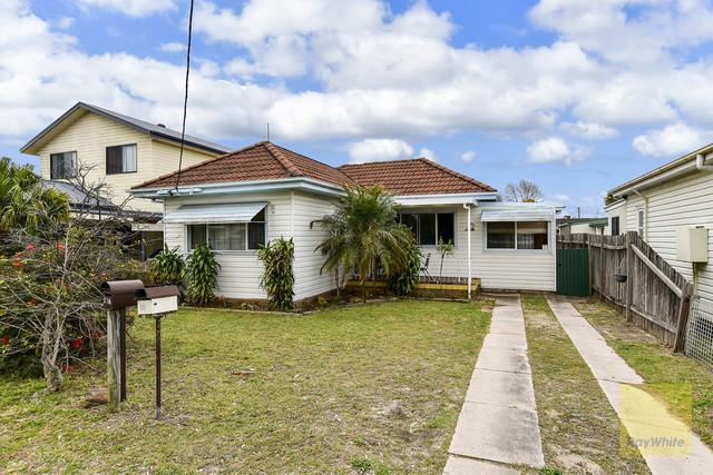 57 Albion Street, Umina Beach NSW 2257