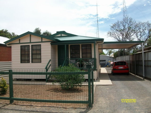 38 Ninth Street, Port Pirie SA 5540