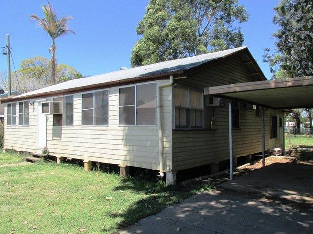 4 Goldston Street, Alpha QLD 4724