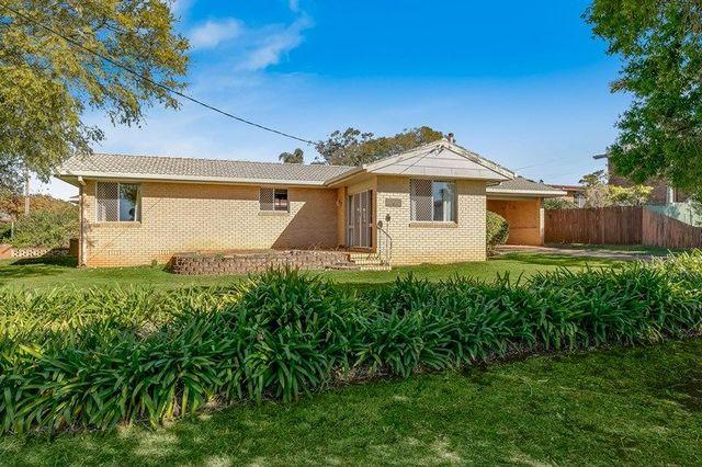2 Clive Crescent, QLD 4350