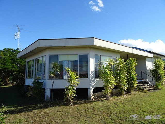 281 Mount French Road, QLD 4310