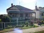 53 Albury Street, Harden NSW 2587